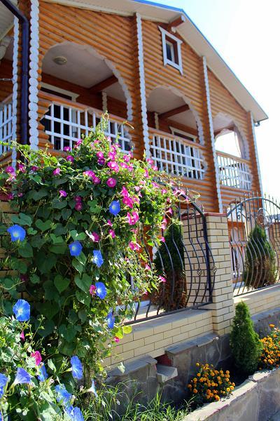Туры на черное море цены выезда из Нижнего Новгорода